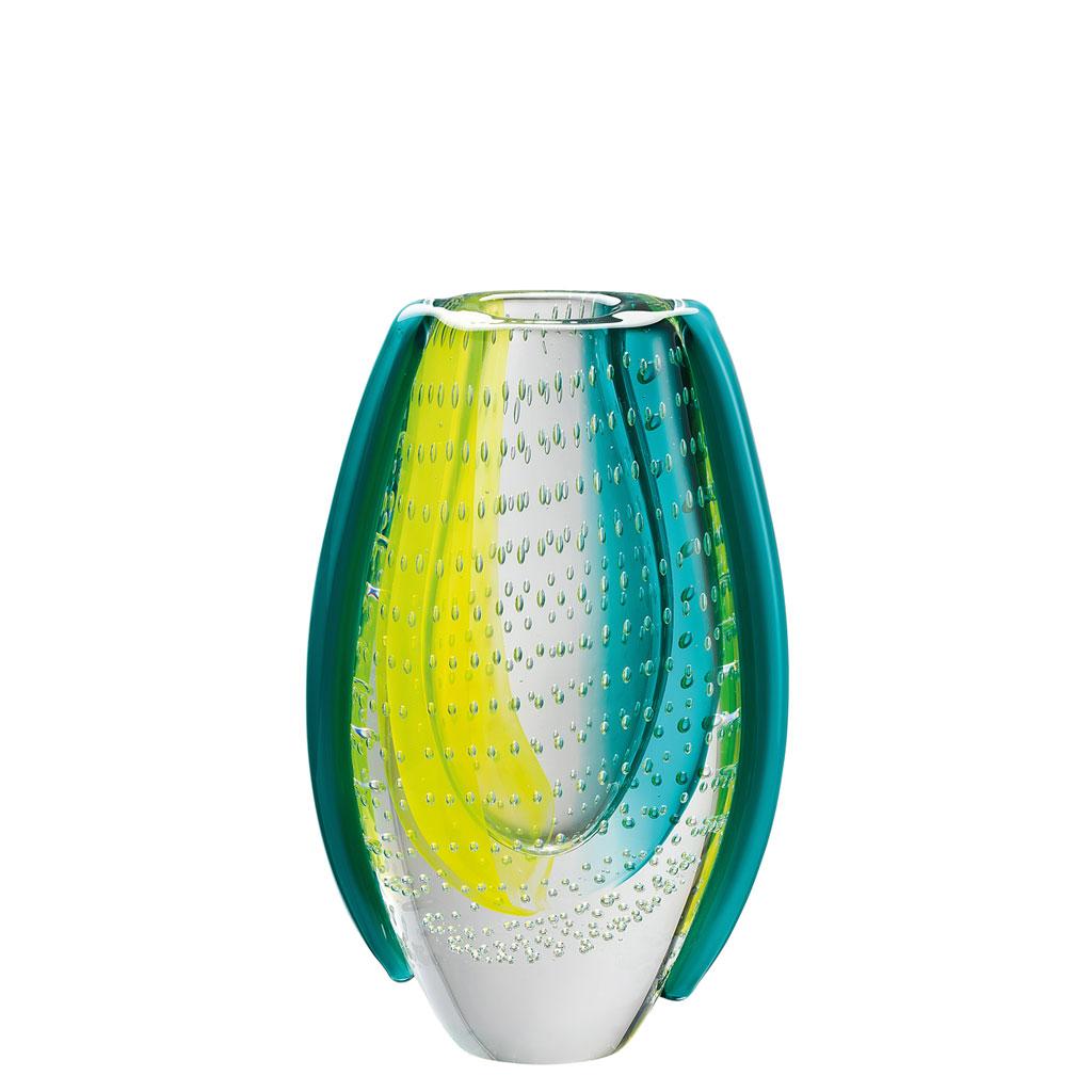 Rosenthal dewdrop vaso losio for Vaso fast rosenthal